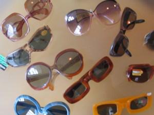 sonnenbrillen-50er-bis-70er